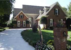 100-Norman-Place-Homes-for-Sale-Lake-Norman