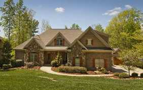 Bay-Crossing-Homes-Mooresville-NC