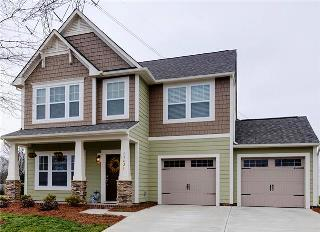 Bradford-Townhomes-Homes-for-Sale-Davidson-NC