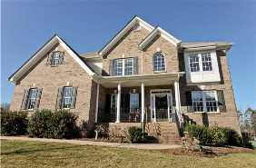 Cherry-Grove-Homes-Mooresville-NC