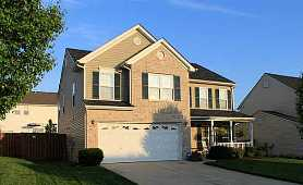 Curtis-Pond-Homes-Mooresville-NC