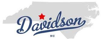Davidson-NC-Real-Estate-for-Sale-North-Carolina