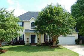 Harbor-Cove-Homes-Mooresville-NC