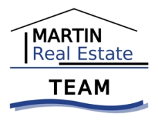 information request martin real estate team
