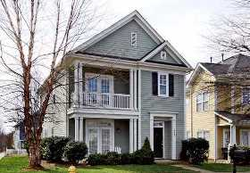 Monteith-Park-Homes-in-Huntersville-NC