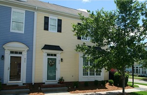 Monteith-Park-Townhomes-Huntersville-NC