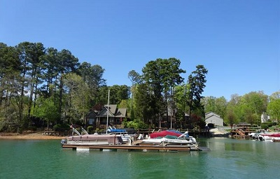 Montery-Landing-Homes-Mooresville-NC