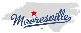 Mooresville-NC-Real-Estate-North-Carolina