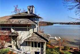 Pinnacle-Shores-Homes-in-Mooresville-NC-Lake-Norman