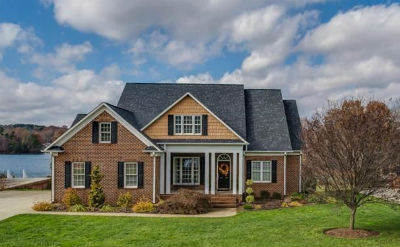 Pointe-Norman-Homes-for-Sale-in-Sherrills-Ford-NC