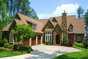 Pleasant Sailview Homes Denver Nc Lake Norman Real Estate For Sale Download Free Architecture Designs Grimeyleaguecom