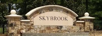 Skybrook-Homes-for-Sale-in-Huntersville-NC