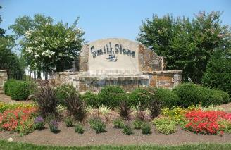 Smithstone-Homes-Denver-NC-North-Carolina-Lake-Norman