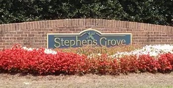 Stephens-Grove-Homes-Huntersville-NC