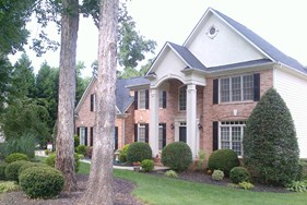The-Hamptons-Homes-in-Huntersville-NC