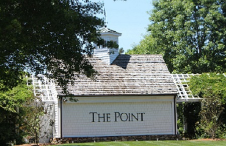 The-Point-Homes-Mooresville-NC-Lake-Norman