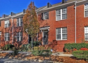 Vermillion-Townhomes-Huntersville-NC