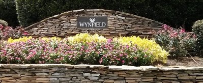 Wynfield-Forest-Homes-Huntersville-NC-Subdivision