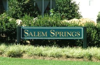 salem-springs-homes-denver-nc-north-carolina