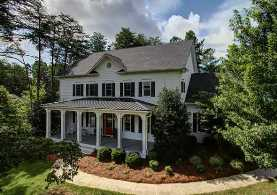 the-farms-homes-mooresville-nc