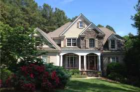 the-harbour-at-the-pointe-homes-mooresville-lake-norman-subdivision