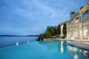 Lake-Norman-Real-Estate-for-Sale-Waterfront-Homes