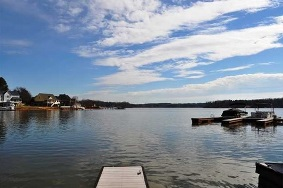 Lake-Norman-Waterfront-Homes-NC