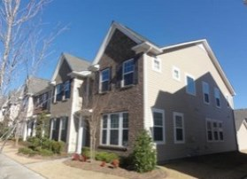 Cornelius-NC-Townhomes-for-Sale