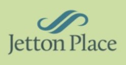 Jetton-Place-Homes-Lake-Norman