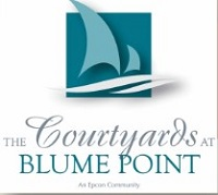 The-Courtyards-at-Blume-Point-Mooresville-NC